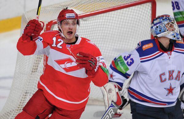 Анатолий Никонцев