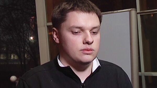 Это просто кошмар – выживший пассажир о крушении Ан-24 под Донецком