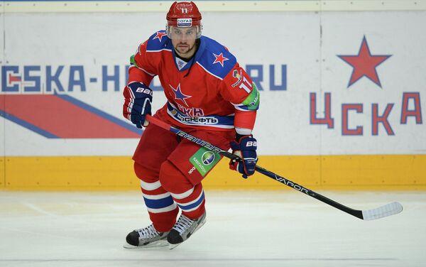 Владимир Жарков