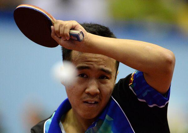 Шан Кунь