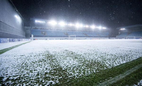 Стадион Арена-Химки