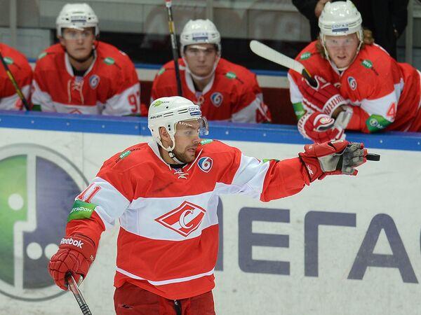 Растислав Шпирко