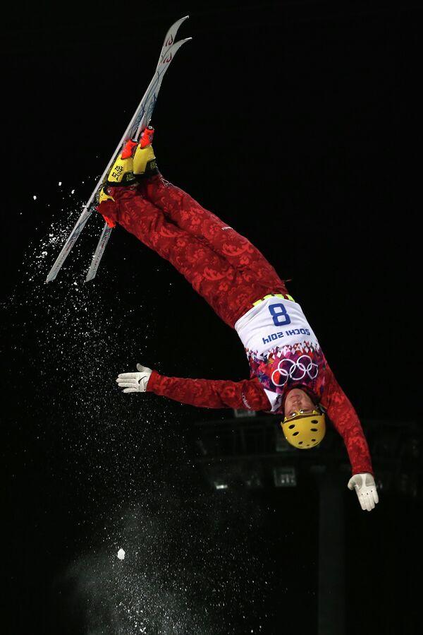 Павел Кротов