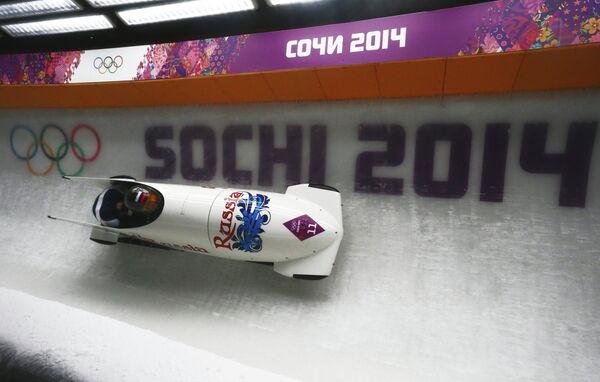 Ольга Стульнева и Людмила Удобкина