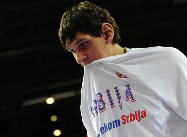 Бобан Марьянович