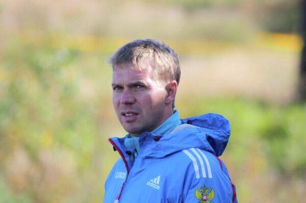 Данил Акимов
