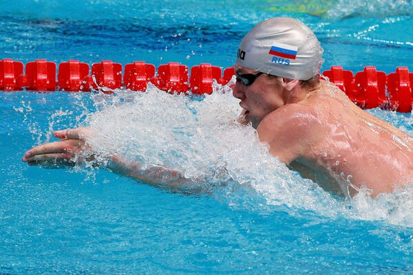 Илья Хоменко