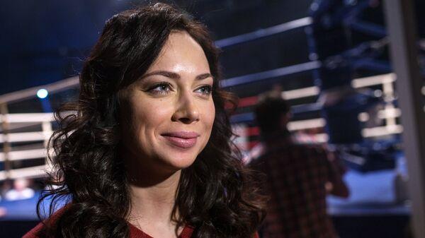Кинорежиссер Яковлев прокомментировал уход Самбурской изтеатра | Театр