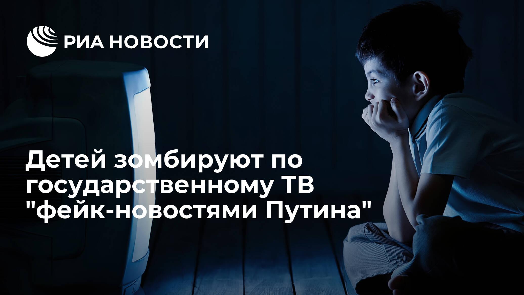 """Мы не имеем официальных сведений об украинцах, которых террористы """"ЛДНР"""" собираются вернуть, - СБУ - Цензор.НЕТ 5677"""