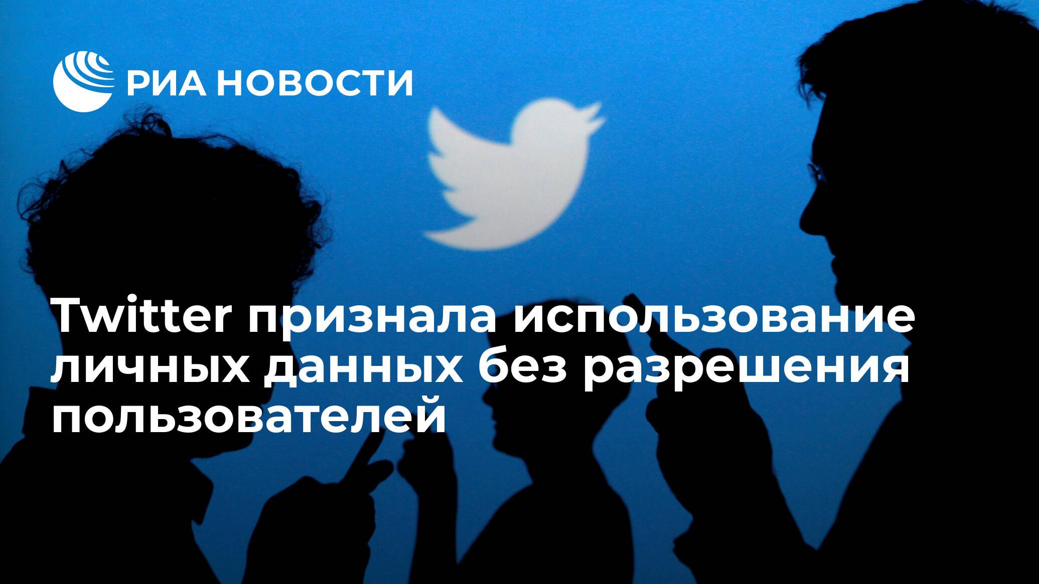 https://clck.ru/HUoQr